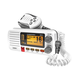 Uniden UM415 Full Featured VHF Marine Radio Fixed Mount