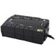 CyberPower Standby CP550SLG 550 VA Desktop UPS - 550 VA/330 W - Desktop - 2 Minute - 8 x NEMA 5-15R