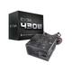 EVGA 430W 80Plus Power Supply Unit (100-W1-0430-KR) - ATX12V - Internal - 430 W