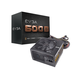 EVGA 600B Bronze Power Supply - ATX12V/EPS12V - 110 V AC, 220 V AC Input Voltage - Internal - 85% Efficiency - 600 W