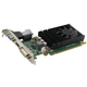 EVGA GeForce GT 730 Graphic Card - 700 MHz Core - 2 GB DDR3 SDRAM - PCI Express 2.0 x16 - Low-profile - Single Slot Space Required - 1400 MHz Memory Clock - 128 bit Bus Width - 4096 x 2160 - DirectX12