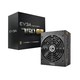 EVGA SuperNOVA 750 G2 220-G2-0750-XR 80+ GOLD 750W Fully Modular EVGA ECO Mode Includes FREE Power On Self Tester Power Supply