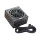 EVGA 650 BQ Power Supply - ATX12V/EPS12V - 120 V AC, 230 V AC Input Voltage - 3.3 V DC, 5 V DC, 12 V DC, 12 V DC, 5 V DC Output Voltage - 1 Fans - Internal - Modular - 650 W
