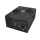EVGA Supernova 1300 G2 1300W Power Supply - ATX12V/EPS12V - 110 V AC, 220 V AC Input Voltage - Internal - Modular - ATI CrossFire Supported - NVIDIA SLI Supported - 90% Efficiency - 1.30 kW