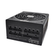 EVGA SuperNOVA 850 G2, 80+ GOLD 850W, Fully Modular, EVGA ECO Mode, 10 Year Warranty, Includes FREE Power On Self Tester, Power Supply 220-G2-0850-XR