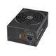 EVGA SuperNOVA 1200 P2 Power Supply - ATX12V/EPS12V - 120 V AC, 230 V AC Input Voltage - 3.3 V DC, 5 V DC, 12 V DC, -12 V DC, 5 V DC Output Voltage - 1 Fans - Internal - Modular - NVIDIA SLI Supported