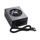 EVGA 1000GQ, 80+ GOLD 1000W, Semi Modular, EVGA ECO Mode, 5 Year Warranty, Power Supply 210-GQ-1000-V1 by EVGA