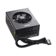 EVGA Supernova GQ 850W Fully Modular Power Supply 210-GQ-0850-V1