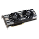 EVGA GeForce GTX 1070 Graphic Card - 1.51 GHz Core - 1.68 GHz Boost Clock - 8 GB GDDR5 - PCI Express 3.0 x16 - Dual Slot Space Required - 256 bit Bus Width - SLI - Fan Cooler - OpenGL 4.5, DirectX 12