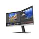 "Philips Brilliance 19DP6QJNS 19"" Dual LED LCD Monitor - 5:4 - 5 ms - 1280 x 1024 - 16.7 Million Colors - 250 Nit - 20,000,000:1 - SXGA - VGA - DisplayPort - USB"