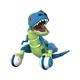 Spin Master Zoomer Dino - Jester -