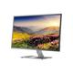 Monoprice 27-inch Premium Series IPS WQHD (2560x1440) Monitor, Pixel Perfect Display