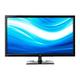 Monoprice 28-inch UHD Premium Series Matte 4K 60Hz 5ms Monitor, DisplayPort HDMI, DVI, VGA, Pixel Perfect Display