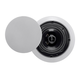 Monoprice Aria Ceiling Speakers 5.25-inch Polypropylene 2-Way (pair)