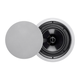 Monoprice Aria Ceiling Speakers 8-inch Polypropylene 2-Way (pair)