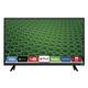 """VIZIO D32x-D1 32"""" 1080p 60Hz LED Smart HDTV"""