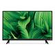"""VIZIO D39HN-E0 39"""" 720p 60Hz Full-Array LED HDTV"""