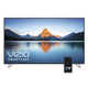 """VIZIO M55-D0 55"""" Class (54.6"""" Diag.)  LED 2160p Chromecast Built-in 4K Ultra HD Home Theater Display with High Dynamic Range (HDR) - Black"""