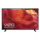 "VIZIO E32H-D1 - 32"" Class (31.5"" Diag.) - LED - 720p - with Chromecast Built-in - HDTV - Black"