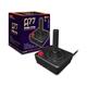 "Atari 2600 ""A77"" Premium Joystick Controller - CirKa"