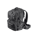 Pure Outdoor by Monoprice 32L Survival Tactical Backpack, Black