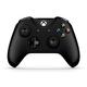 Xbox One Wireless Controller - Xbox One/Xbox One S/Windows 10/Bluetooth 6CL-00001 - Black