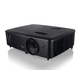 Optoma S321 SVGA 3D DLP Multimedia Projector