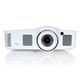 Optoma X416 XGA 3D DLP Business Projector