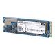 Crucial MX300 525GB M.2 (2280) Internal Solid State Drive - CT525MX300SSD4