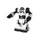 WowWee Mini Remote Control Robosapien