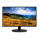 "Planar PLN22770W 27"" LED LCD Monitor - 16:9 - 14 ms - 1920 x 1080 - 16.7 Million Colors - 250 Nit - 1,000:1 - Full HD - DVI - VGA - 29 W - RoHS"