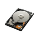 "Seagate Momentus LP STBD1000100 1 TB 2.5"" Internal Hard Drive - SATA - 5400rpm - Retail"