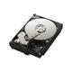 Seagate ST310005N1A1AS-RK 1 TB Internal Hard Drive - SATA - 7200rpm - 32 MB Buffer - Hot Swappable - Retail