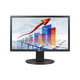 "LG 22MB35DM-I 22"" LED LCD Monitor - 16:9 - 5 ms - 1920 x 1080 - 16.7 Million Colors - 250 Nit - 5,000,000:1 - Full HD - Speakers - DVI - VGA - 26 W - Black Hairline - ENERGY STAR 6.0, TÜV, TÜV SÜD"