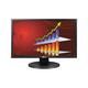 """LG 22MB35P-I 22"""" LED LCD Monitor - 16:9 - 5 ms - 1920 x 1080 - 16.7 Million Colors - 250 Nit - 5,000,000:1 - Full HD - DVI - VGA - 25 W - Black - ENERGY STAR 6.0, TÜV, EPEAT Gold"""