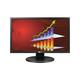 "LG 22MB35PU-I 22"" LED LCD Monitor - 16:9 - 5 ms - 1920 x 1080 - 16.7 Million Colors - 250 Nit - 5,000,000:1 - Full HD - Speakers - DVI - VGA - USB - 25 W - Black - ENERGY STAR 6.0, TÜV, EPEAT"