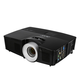 Acer P5515 3D Ready DLP Projector - 1080p - HDTV - 16:9 - Front, Rear, Ceiling - F/2.5 - 2.93 - UHP - 260 W - NTSC, PAL, SECAM - 3000 Hour Normal Mode - 5000 Hour Economy Mode - 1920 x 1080 - Full HD