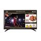 "LG SuperSign 55LW540S Digital Signage Display - 55"" LCD - 1920 x 1080 - 1080p - HDMI - USB - SerialEthernet"