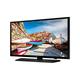 "Samsung 478 HG50NE478SF 50"" 1080p LED-LCD TV - 16:9 - Black - 1920 x 1080 - Dolby Digital Plus, DTS 2.0 Digital out - LED - USB - Ethernet - Wireless LAN"