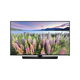 "Samsung 470 HG55NE470BF 55"" 1080p LED-LCD TV - 16:9 - HDTV 1080p - Black - ATSC - 1920 x 1080 - Dolby Digital Plus, DTS - LED - 2 x HDMI - USB"