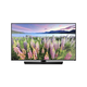 "Samsung 477 HG55NE477BF 55"" LED-LCD TV - Direct LED - USB - Ethernet - Wireless LAN - PC Streaming - Internet Access"