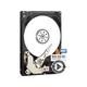 """WD AV-25 WD5000LUCT 500 GB 2.5"""" Internal Hard Drive - SATA - 5400rpm - 16 MB Buffer"""