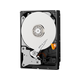 """WD Purple WD05PURX 500 GB 3.5"""" Internal Hard Drive - SATA - 64 MB Buffer - Desktop"""