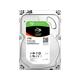 "Seagate FireCuda ST1000DX002 1 TB 3.5"" Internal Hybrid Hard Drive - SATA - 7200rpm - 64 MB Buffer"