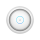 Ubiquiti UAP-AC-EDU-US UniFi APAC Education