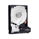 WD Black 500GB Performance Desktop Hard Disk Drive - 7200 RPM SATA 6 Gb/s 64MB Cache 3.5 Inch - WD5003AZEX