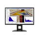 "HP Business Z27s 27"" LED LCD Monitor - 16:9 - 6 ms - 3840 x 2160 - 1.07 Billion Colors - 300 Nit - 5,000,000:1 - 4K UHD - HDMI - DisplayPort - USB - 92 W - Black - ENERGY STAR, TCO Certified"