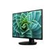 "V7 L238DPH-2N 23.8"" LED LCD Monitor - 16:9 - 5 ms - AD-PLS Technology - 1920 x 1080 - 16.7 Million Colors - 250 Nit - 1,000,000:1 - Full HD - Speakers - DVI - HDMI - VGA - DisplayPort"