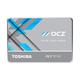 """Toshiba OCZ Trion 150 480GB 2.5"""" 7mm SATA III Internal Solid State Drive TRN150-25SAT3-480G"""