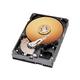 Western Digital WD800BB 80GB UDMA/100 7200RPM 2MB IDE Hard Drive OEM